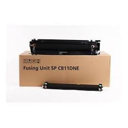 402719 Kit de Fusion Ricoh pour copieur Aficio SP C811DN