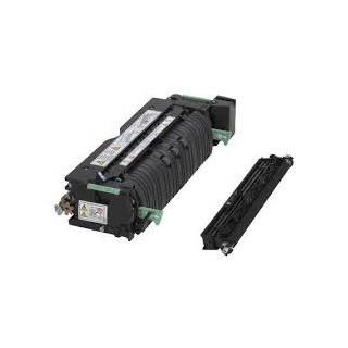 403119 Kit de Fusion Ricoh pour copieur Aficio SP C820DN / Ricoh Aficio SP 821DN