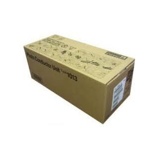 411113 Tambour Noir Type 1013 pour copieur Ricoh Aficio 1013/120/FX12