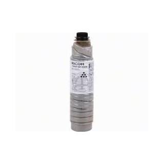 840041 Cartouche de Toner Noir Ricoh pour Ricoh Aficio MP 3500 / Ricoh Aficio MP 4500