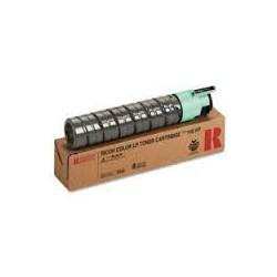 888312 Type 245 - Cartouche de Toner Noir Ricoh pour Aficio CL 4000 SPC 410 SPC 411 SPC 420