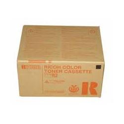 888345 Cartouche de Toner Jaune Ricoh Type R2 pour Ricoh Aficio 3228C / Ricoh Aficio 3235C / Ricoh Aficio 3245C