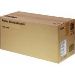 A205K120 Kit de Maintenance pour copieurs Ricoh FT 5632 / FT 5732 / FT 5832
