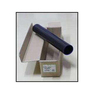 B0174110 Courroie de Fusion pour copieurs Ricoh Aficio Color 3506 4506