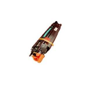 B1809511 Tambour Ricoh pour copieurs Aficio 3228C 3235C 3245C