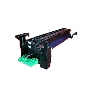 B2232027 Tambour 3 COULEURS pour copieur Ricoh Aficio MPC2000 / MPC2500 / MPC3000/ MPC3500 / MP C4500