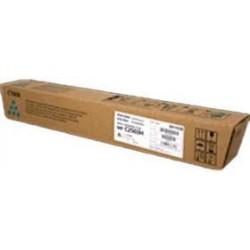 Cartouche de toner Ricoh MP C2503 Cyan HC 841928 pour copieur MPC2503 MPC2003
