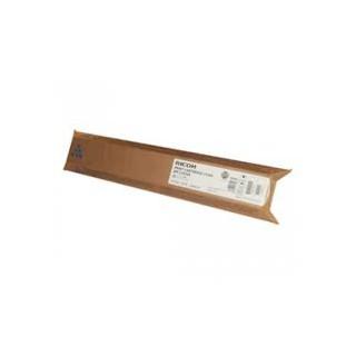 Cartouche de toner Ricoh MP C2550 Cyan 841197 135g pour copieur MPC2550 MPC2030 MPC2050