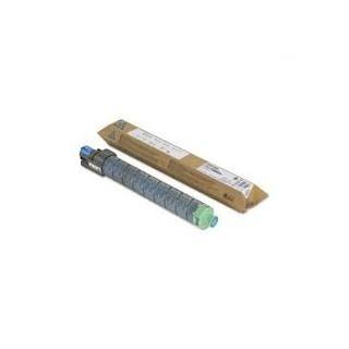 Cartouche de toner Ricoh MP C2551 Cyan 841505 210g pour copieur MPC2551 MPC2051