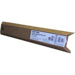 Cartouche de toner Ricoh MP C2551 Noir 841504 841587 209g pour copieur MPC2551 MPC2051