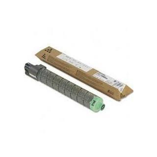 Cartouche de toner Ricoh MP C3501 Jaune 842044 16k ancienne réf. 841425 370g pour copieur MPC2800. MPC3001. MPC3300. MPC3501