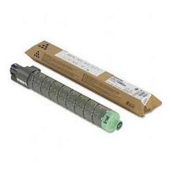 Cartouche de toner Ricoh MP C3503 Noir 841817 pour copieur MPC3003. MPC3503