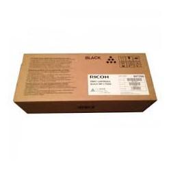 Cartouche de toner Ricoh MP C7500 Noir 841100 841396 950g pour copieur MPC6000. MPC7500