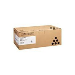 Cartouche de toner Ricoh MP W7140 821021 800g pour copieur MP W5100. 7140