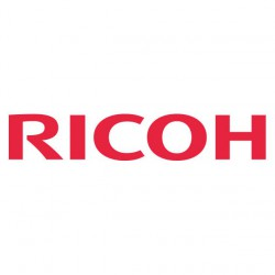 Cartouche de toner Ricoh Noir 828225 pour copieur Pro C5100s. C5110s
