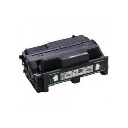 Cartouche de toner Ricoh SP 4100L Type 220 Noir 407652 ancienne réf. 403074. 407013. 407014 403180 pour copieur SP4100NL