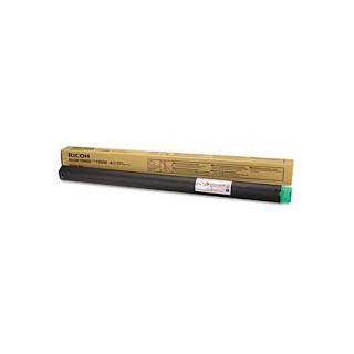 Cartouche de toner Ricoh Type 1160 W 888029 800g pour Aficio 240W. 470W. 480W