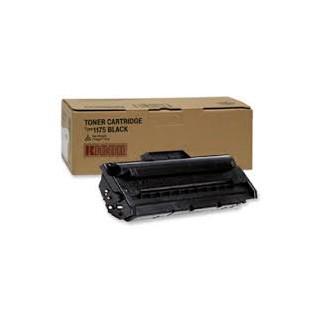 412641 Cartouche de toner Ricoh Type 1275 pour copieur FX 16/ FAX 1130 1170 2210