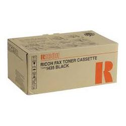 Cartouche de toner Ricoh Type 1435 430244 430291 pour copieur Fax 1800L