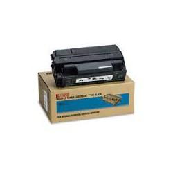 Cartouche de toner Ricoh Type 215 Noir 400760 pour copieur AP 600. 2600. 2610