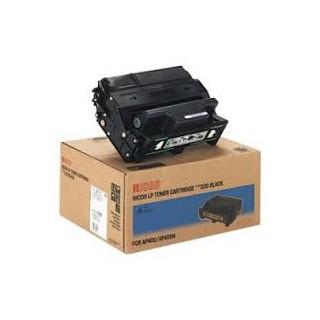 Cartouche de toner Ricoh Type 220 SP4100 400943 400945 400810 403057 pour copieur AP 400. 400N. 410. 410N