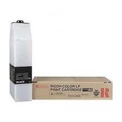 Cartouche de toner Ricoh Type 260 Noir 888446 490g pour copieur CL 7200. 7300. 7528. 7535