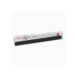 Cartouche de toner Ricoh Type 810 887447 750g pour copieur FW 740. 750. 760. 810. 830. 870