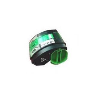 Cartouche de toner Ricoh Type L1 Noir 887890 270g pour copieur 6010. 6110. 6513