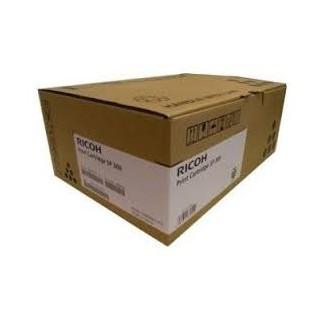 Cartouche de toner Ricoh Type SP 300 406956 pour copieur SP300DN