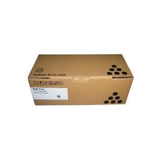 Cartouche de toner Ricoh Type SP 311 407246 HC pour copieur Aficio SP311. SP311DN
