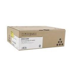 Cartouche de toner Ricoh Type SP 311 407249 LC pour copieur Aficio SP311. SP311DN
