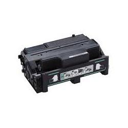 Cartouche de toner Ricoh Type SP 3400 LC 406523 pour copieur SP3400. SP3410
