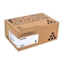 Cartouche de toner Ricoh Type SP 4400 406975 pour copieur SP4400RH