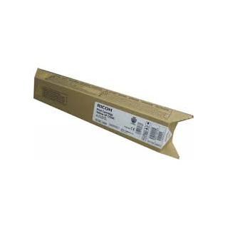 Cartouche de toner Ricoh Type SP C430E Jaune 821075 821095 360g pour copieur SPC430. SPC431