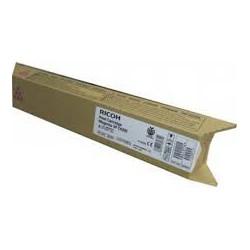 Cartouche de toner Ricoh Type SP C430E Magenta 821076 821096 360g pour copieur SPC430. SPC431