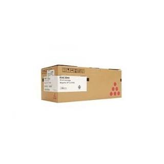 Cartouche de toner Ricoh Type SP C730 Magenta 407137 pour copieur SPC730DN