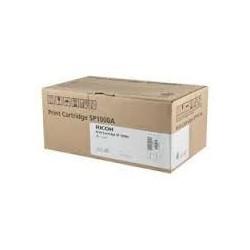 Cartouche de toner Ricoh Type SP1000E HC 413196 406525 pour copieur SP1000. Fax 1140L. 1180L