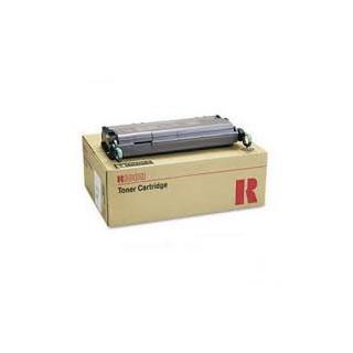 Cartouche de toner Ricoh Type SP1100 406571 pour copieur SP1100S. SF