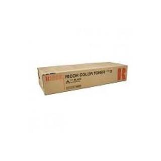Cartouche de toner Ricoh Type T2 Jaune 888484 495g pour Aficio 3224C. 3232C
