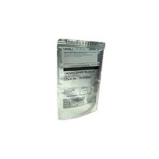 Developpeur Ricoh Type MP C2000 Noir 160k B2309640 500g pour copieur MPC2000. MPC2500. MPC3000. MPC4500