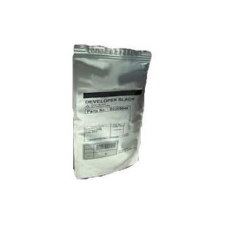 Developpeur Ricoh Type MP C2800 Noir D0239640 240k 215g pour copieur MPC2800. MPC3300. MPC4000. MPC5000