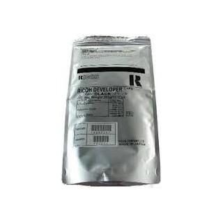 Developpeur Ricoh Type MP4500 B2969640 500g pour copieur MP3500. MP4500. MP4000