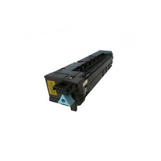 Kit de fusion Ricoh B1486239 pour copieur Aficio 2232. 2238. 2228