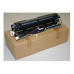 M0964027 Kit de fusion Ricoh pour copieur Aficio SPC 240 242