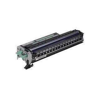 D0892202 Tambour Cyan Ricoh MP C5501 pour copieur MPC5501