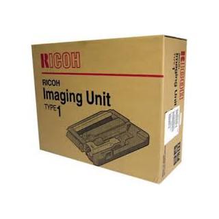 889782 Tambour Type 1 pour copieur Ricoh FT 2012. 2212