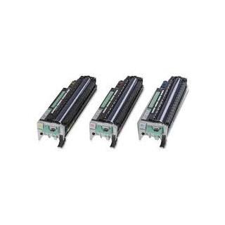 402715 Tambour Color Type 811 pour copieur Ricoh SPC811DN. C7640ND. LP440C. CLP240D