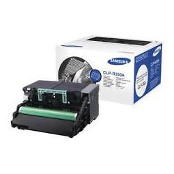 CLP-R350A Tambour ou unité d'imagerie pour imprimante Samsung CLP-350/350N