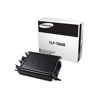 CLP-T660B Courroie de Transfert pour imprimante Samsung CLP610, CLX6210