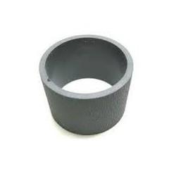 JC73-00302A Pick Up Roller Samsung  imprimante CLP 300 CLX 2160/3160 ML 1610/2010 SCX 4521F